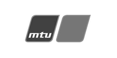 MTU Engine Company