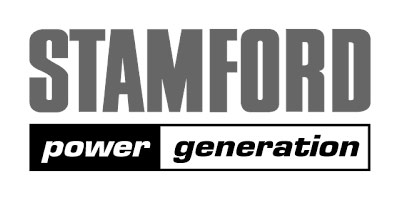 Stamford Power Generation