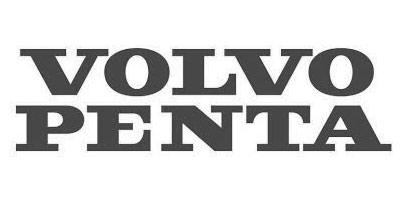 Volvo Penta Power