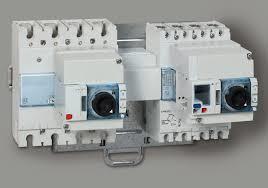 Diesel Generators South Africa
